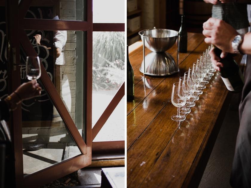 wine tour 1